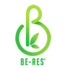 Be-Rest-Australian-Cleaning-Company